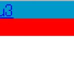 inline-blockで横並びにしたliに隙間ができる時に対応すること