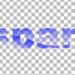 WordPressで本文に設定したspanタグが消えてしまう